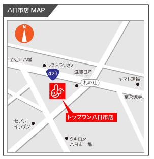 yokaichi_map